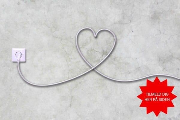 gratis erotik se gratis dato nettsteder online