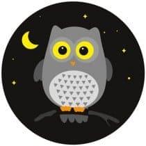 søvnproblemer - sådan kommer du af med dine søvnproblemer