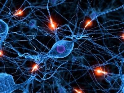 Positive tanker - hvad sker i hjernen