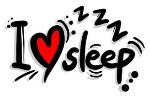 Prioriter din søvn