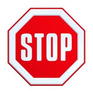 Stop op og få mere overskud