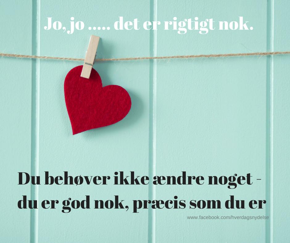 gode danske ord Dansk hjemmelavet porno