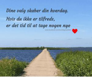 små citater på engelsk dansk teenager