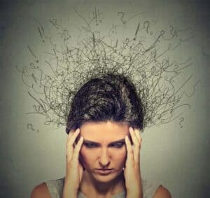 tankemylder behandling