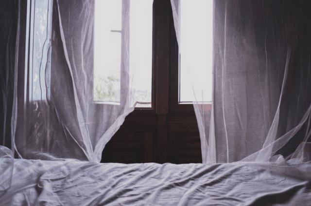 Tips til sovværelset