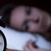 til tips til søvn